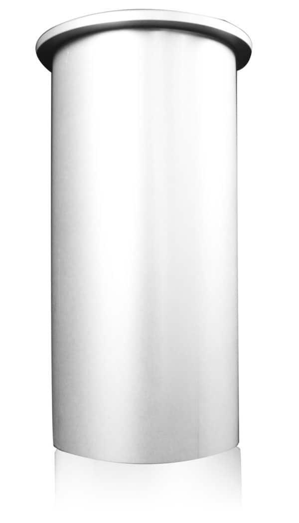 Rapid Cooling 1 Liter Fogging Test Beaker