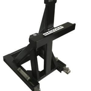 Seating Fatigue Tester Accessories