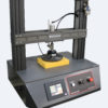 Foam Fatigue Tester
