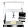 40″ PC Servo Universal Test Machine (UTM)