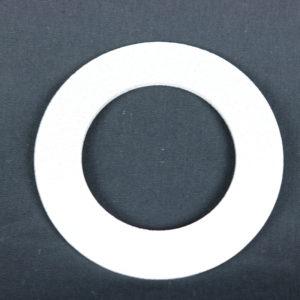 Toyota Sintered Metal Ring