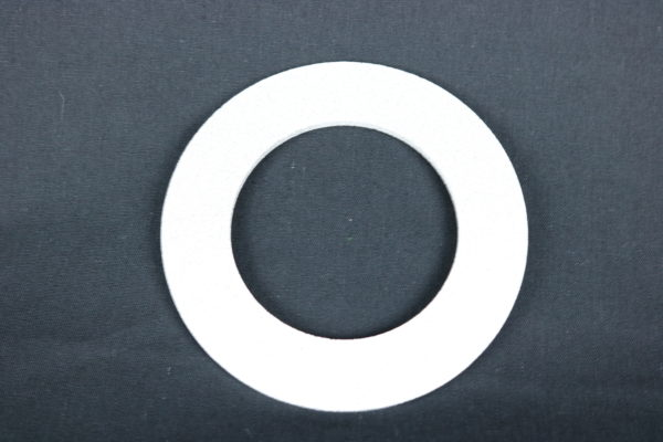 Toyota Sintered Metal Ring