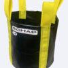 BIFMA Drop Bag