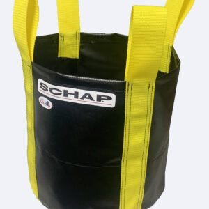BIFMA Bag