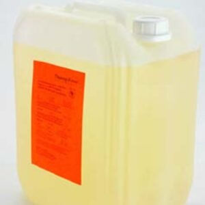 Thermal Transfer Fluid